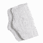 Microfiber Cleaning Pads 2 Pack