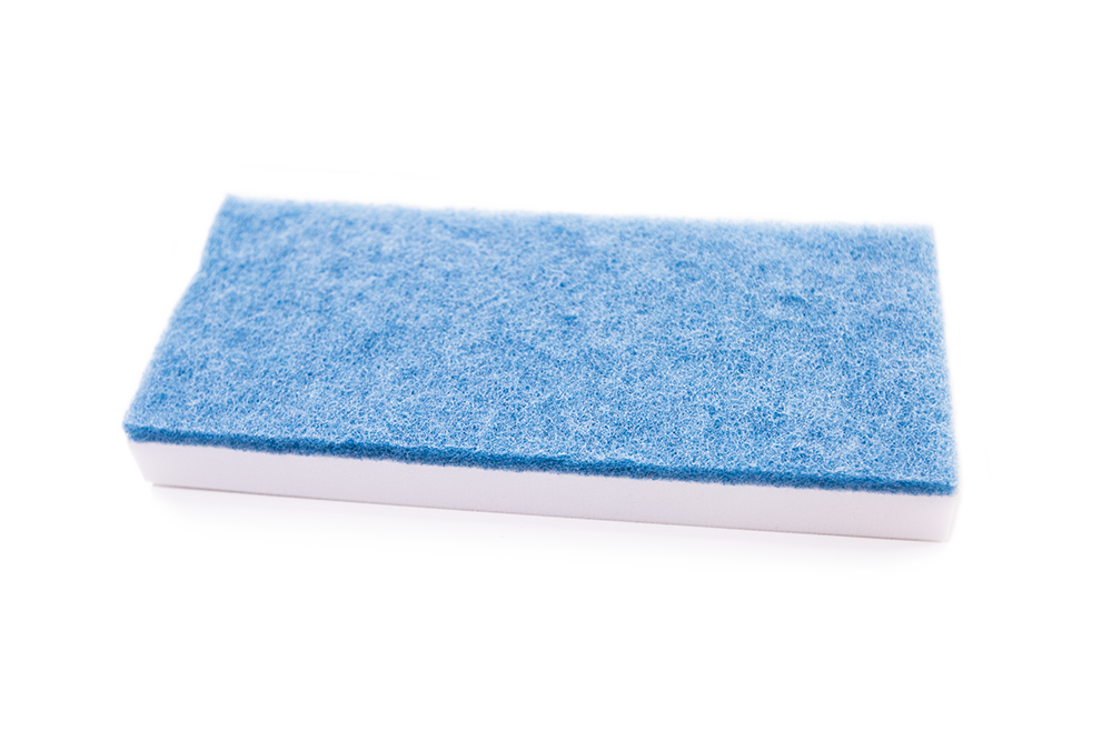 Magic Eraser Cleaning Pad